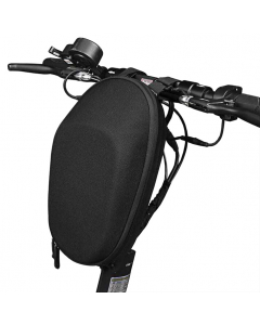 ElectricMetric Electric Scooter Waterproof Hard Shell Bag (1)